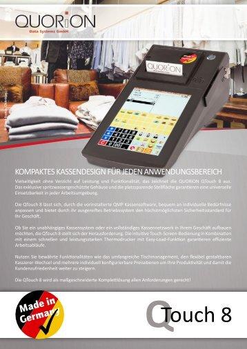 Kassensysteme-Gastronomie-System-QTouch8