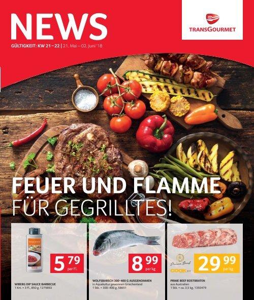Copy-News KW21/22 - tg_news_kw_21_22_mini.pdf