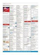 Wohin-Tickets - Page 5