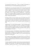 THE END OF CERTAINTY - ALEXIS KARPOUZOS - Page 6