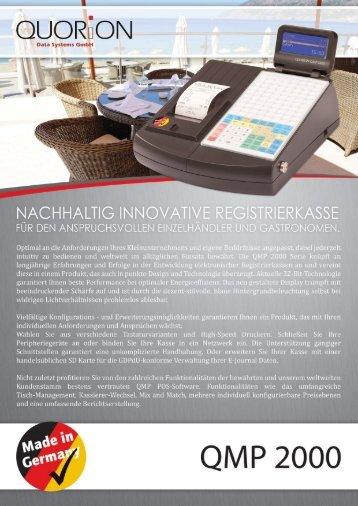 Kassensysteme-Handel-Registrierkassa-QMP2000