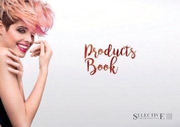 hairpoint 681110 Produktkatalog
