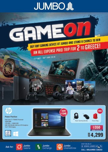 Game On_Booklet_May-18