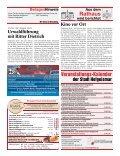 Hofgeismar Aktuell 2018 KW 21 - Seite 2