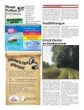 Hofgeismar Aktuell 2018 KW 21 - Seite 4