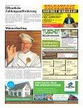 Hofgeismar Aktuell 2018 KW 21 - Seite 7