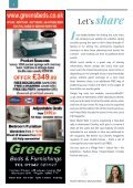 Local Life - Chorley - June 2018  - Page 4