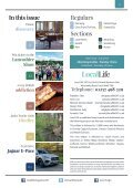Local Life - Chorley - June 2018  - Page 5
