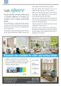 Local Life - Chorley - June 2018  - Page 6