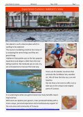 #BuyLocal Curacao May 2018 - Page 7