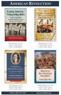 Military History Catalog 2018 - Page 4