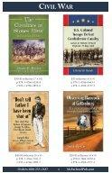 Military History Catalog 2018 - Page 6