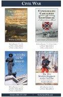 Military History Catalog 2018 - Page 7