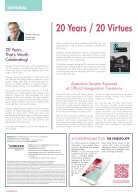 Vinexpo Daily 2018 - Preview Edition - Page 3