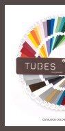 TUBES_COLOURCHART(1)