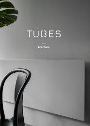 TUBES_BROCHURE_2016(1)