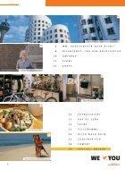 Juni 2018 - coolibri Düsseldorf und Wuppertal - Page 4