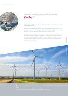 Energiewende ya Ujerumani - Page 4