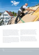 Energiewende ya Ujerumani - Page 5