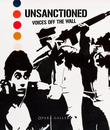 OG Singapore_Unsanctioned catalogue