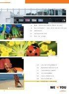 0618_coRTE_Sammelmappe - Page 4
