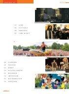 0618_coRTE_Sammelmappe - Page 5