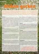 0618_coRTE_Sammelmappe - Page 6
