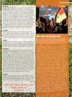 0618_coRTE_Sammelmappe - Page 7