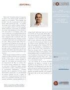 SOMOS REVISTA_3 - Page 2