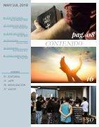 SOMOS REVISTA_3 - Page 3