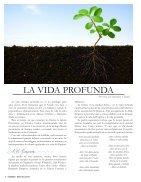 SOMOS REVISTA_3 - Page 4