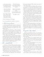 SOMOS REVISTA_3 - Page 6