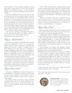 SOMOS REVISTA_3 - Page 7