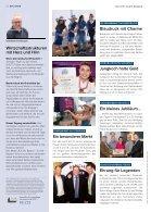 Guute Juni 2018 - Page 2