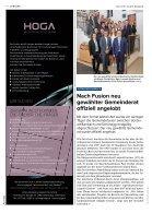 Guute Juni 2018 - Page 6