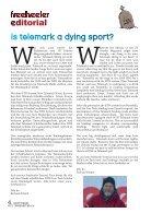 Freeheeler-17-18  Nachdruck - Page 4
