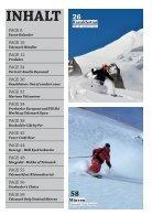 Freeheeler-17-18  Nachdruck - Page 6