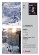 Freeheeler-17-18  Nachdruck - Page 7