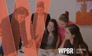 WPBR AGENCIA MARKETING DIGITAL