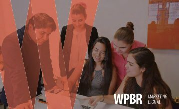 WPBR AGENCIA MARKETING DIGITAL