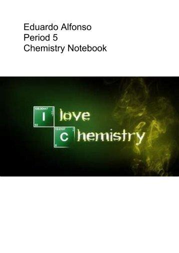 ilovepdf_merged final notebook