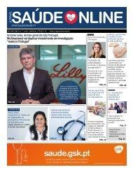 web_jornal_007_10-10-2017_v1