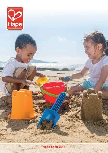 hape_Katalog_Sand