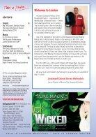 TIL MAY BANK HOLS - Page 3
