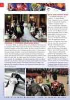 TIL MAY BANK HOLS - Page 4