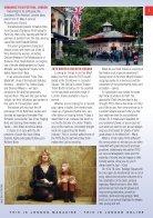 TIL MAY BANK HOLS - Page 7