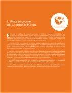 2018 Informe Desaparción Forzada en Honduras (presentado al Comité contra Desaparición Forzada NU) - Page 4