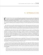 2018 Informe Desaparción Forzada en Honduras (presentado al Comité contra Desaparición Forzada NU) - Page 5