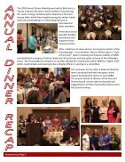 WBN Network News - May 2018 - Page 5